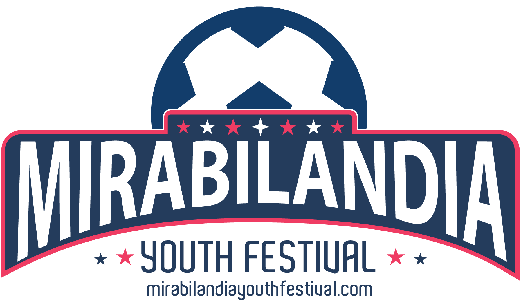 Calendario Mirabilandia 2020.12 Mirabilandia Youth Festival